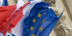 L'ASSEMBLÉE VOTE LA CONTRIBUTION DE LA FRANCE À L'UE, PLUS DE 20 MILLIARDS D'EUROS