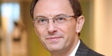 Veiller à la conformité du groupe bancaire à la réglementation européenne sur la protection des données (RGPD), applicable en mai 2018, sera la mission d'Antoine Pichot, le nouveau Data Protection Officer, délégué à la protection des données.