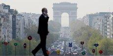 En 2017, la confiance économique retrouvée a engendré une pénurie de talents sur certains secteurs, en France comme en Europe souligne le cabinet Robert Walters.