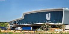 Unilever Nigeria est détenue à hauteur de 60,05% par la maison-mère anglo-néerlandaise, dont les sièges sociaux sont situés à Londres et à Rotterdam.