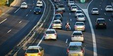 Comment limiter l'impact de la voiture en ville ?