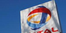TotalErg, créée en 2010, est le quatrième opérateur dans la distribution de carburants en Italie, un marché fragmenté dans lequel les perspectives de profitabilité ne se sont pas révélées à la hauteur des attentes du groupe malgré les efforts conjoints des deux actionnaires, indique Total.