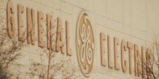 General Electric, s'inquiétant pour ce qui pourrait advenir des travaux déjà réalisés aurait menacé de de résilier le contrat.