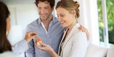 L'assurance de prêt immobilier et assurance décennale, indispensables pour un projet immobilier.