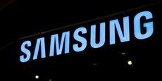 La publication de ces résultats intervient seulement deux semaines après la démission du Pdg de Samsung Electronics Kwon Oh-Hyun, alors que le premier fabricant mondial de smartphones cherchait à se dépêtrer du vaste scandale de corruption qui a emporté la présidente sud-coréenne Park Geun-Hye.