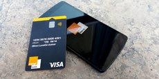 Les nouveaux clients bénéficient de 80 euros en guise de cadeau de bienvenue. Les abonnés mobile et Internet fixe d'Orange ou de Sosh, eux, disposent d'un avantage supplémentaire de 40 euros.