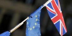 Sam Woods, directeur général de l'Autorité prudentielle de régulation (PRA) de la banque centrale, n'a toutefois pas précisé si ces emplois seraient déplacés dans tous les cas ou seulement en l'absence d'accord entre Londres et Bruxelles pour accompagner le Brexit.