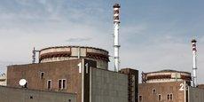 Rosatam est très présent en Afrique. En mai 2016, en marge du forum AtomExpo 2016, le groupe signe avec le Kenya Nuclear Energy Board (KNEB) un mémorandum définissant la future coopération en matière d'énergie nucléaire.