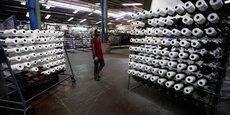 En septembre dernier, l'ambassadeur de la Chine en Côte d'Ivoire, Tang Weibin, déclarait qu'une vingtaine de nouvelles entreprises chinoises allaient bientôt s'implanter durablement en Côte d'Ivoire, notamment dans la zone industrielle de Pk24.