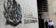Les difficultés rencontrées par plusieurs sociétés témoignent de la volatilité du marché des introductions en Bourse à Londres, qui est toutefois en meilleure forme depuis quelques mois après une activité au ralenti fin 2016 et début 2017.