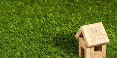 Le business plan est incontournable pour créer son agence immobilière