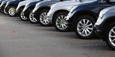 Philip Hammond annoncera également, lors de la présentation de son budget, des changements de réglementation permettant à l'industrie automobile sans chauffeur, qui devrait représenter 28 milliards de livres (31 milliards d'euros) d'ici 2035, de faire circuler ces nouveaux véhicules.