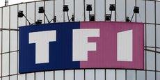 Les abonnés de SFR bénéficieront ainsi d'un service de replay enrichi avec des programmes disponibles en avant-première ou encore une durée de rediffusion allongée au-delà de sept jours.