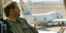 Au cours des deniers mois de l'année 2017, la South Africain Airways a procédé à la réduction du nombre de certaines dessertes sur ses marchés domestique et international.