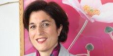 L'équipe entourant Sophie Garcia, présidente du Medef Occitanie élue fin 2017, vient d'être dévoilée