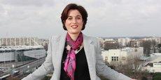 Sophie Garcia est la seconde dirigeante à partager sa vision de la crise dans le cadre de la rubrique FaceCam La Tribune.