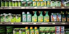 Les inquiétudes sur le glyphosate, l'un des composants essentiels de l'herbicide Roundup de Monsanto, ont donné lieu à l'ouverture d'enquêtes aux Etats-Unis et déclenché un débat d'experts en Europe après des conclusions contradictoires.
