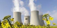 Pretoria ne semble pas vouloir lâcher l'affaire sur la construction de nouvelles centrales nucléaires et pourrait tenter la carte de la Banque mondiale pour les financer.