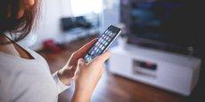 Des solutions existent pour réduire le risque écologique de nos smartphones