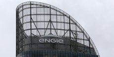 Engie a rapatrié plus d'un milliard de dollars au Royaume-Uni en réalisant une économie fiscale qui s'élève donc, au moins à 245 millions d'euros, grâce à un montage sophistiqué, selon Le Monde.