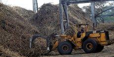 Avec, ce nouvel investissement de la Sucaf, la capacité de production de ses deux usines de transformation devraient passer à 10 000 tonnes de cannes à sucre quotidiennement, contre 8 000 tonnes actuellement.