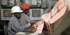 Dangote Cement est présente aujourd'hui, à travers ses filiales, dans 14 pays du continent africain, en plus de ses unités au Nigéria, où siège la société-mère.