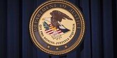 Le département de la justice américain (DoJ) a infligé 14 milliards d'euros d'amendes aux entreprises françaises sur les dix dernières années pour avoir enfreint les lois extraterritoriales américaines