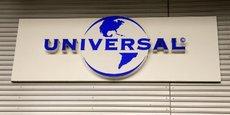 VIVENDI: LA VALEUR D'UNIVERSAL MUSIC DÉPASSE 40 MILLIARDS DE DOLLARS, SELON PUYFONTAINE
