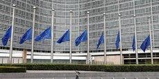 PARIS, MADRID, ROME POUR DES LISTES TRANSNATIONALES AUX EUROPÉENNES