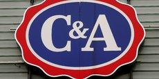 L'enseigne néerlandaise compte 150 magasins en France