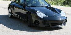 Les français préfèrent les voitures d'occasion