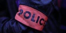 Cette attaque intervient alors que la France vit sous une constante menace terroriste. La dernière attaque meurtrière, le 23 mars à Carcassonne et à Trèbes (Aude), avait porté à 245 le nombre de victimes tuées dans les attentats sur le sol français depuis 2015.