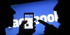 Environ  126 millions d'utilisateurs du réseau social Facebook ont vu des contenus créés par des opérateurs russes pour influencer la présidentielle américaine.