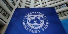Le FMI se montre plus pessimiste que les banques centrales
