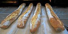 Le prix du pain en Tunisie devrait augmenter d'au moins 10 millimes. Une première depuis la révolution de 2011.