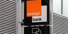 Ornage Bank compte plus de 100.000 comptes ouverts depuis novembre 2017 se contente de dire la maison-mère, qui n'a pas communiqué de nouveau chiffre de clients.