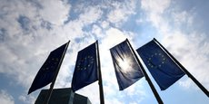 Cette décision du Conseil de l'Union européenne n'est qu'un début pour la Tunisie puisque celle-ci devrait négocier les aspects de sa fiscalité pour se conformer aux désidératas de l'UE.