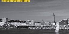 #NosVillesOntDuTalent : Le Havre, l'intelligence à l'honneur