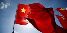 La simple présence du mot réciproque et la mention d'un commerce (...) équitable dans la déclaration finale du 5e dialogue économique et financier de haut niveau franco-chinois, vendredi, avait fait l'objet d'âpres négociations entre les deux délégations.