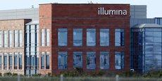 Le Genopole espère qu'Illumina nouera des liens et collaborera avec les entreprises sur le site (86 sont installées aux Genopole) ou avec les 19 laboratoires installés, confie à La Tribune le directeur général de l'institution Jean-Marc Grognet.