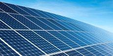 La stratégie tunisienne prévoit de ramener la part des énergies renouvelables (hors hydro) dans la production électrique de 2% environ en 2010 à 30% (hors hydro) en 2030, par rapport à un scénario tendanciel à 5% d'énergies renouvelables.