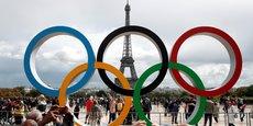 Rendez-vous le 18 juin pour la publication de feuille de route partagée entre le Comité olympique français et la région Île-de-France, lors de la visite du Comité international olympique à Paris.