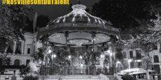 #NosVillesOntDuTalent : St-Etienne, un présent glorieux