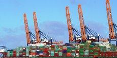 Les exportations de la zone UEMOA ont enregistré une baisse de 7,6% en 2016, sous l'influence de plusieurs facteurs.