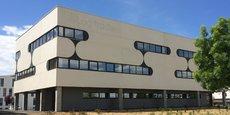 Logitrade, spécialiste de l'externalisation des achats, emploie 160 personnes à Montpellier