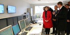 La Région Occitanie renforce son soutien aux entreprises.