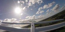 « Notre forte autonomie permettra d'atteindre des zones reculées non accessibles par les drones civils actuels », promet le fondateur de XSun, qui lorgne aussi sur le secteur militaire, dont le marché est, lui, estimé à 14 milliards de dollars à l'horizon 2025.