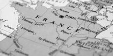 les pôles de compétitivité français ambitionnent de favoriser l'innovation grâce à la recherche et développement