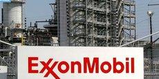 Exxon Mobil Exploration and Production Mauritania Deepwater entamera prochainement ses travaux d'exploration sur une superficie combinée de près de 34 000 km² au large des eaux mauritaniennes.