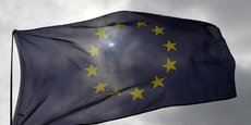 Selon l'économiste Chris Williamson, ce rapport mensuel donne à penser que la croissance au premier trimestre dans la zone euro sera de 1,0%, ce qui serait le taux le plus soutenu depuis le deuxième trimestre 2010 et nettement plus fort que celui de 0,6% anticipé dans une enquête Reuters du mois dernier.